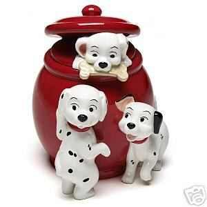 Character cookie jars worth more than just cookies Antique HQ