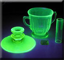 glassware-under-uv1