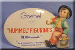 hummel figurines value price guide