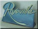 roseville_dealersign1