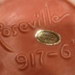roseville_fake
