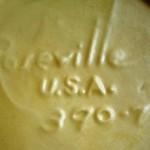roseville_real