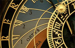 antique_clock_care_2_300