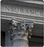 antique_insurance_150