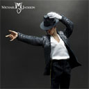 michael_jackson_white_gloves_128